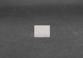 hypro-flex-288x201-20x25mm