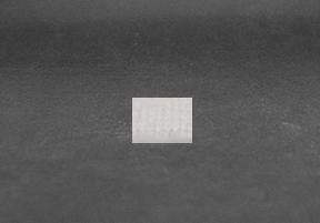 hypro-flex-288x201-20x25mm-en