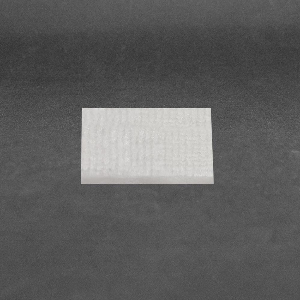 hypro-flex-288x201-55x65mm