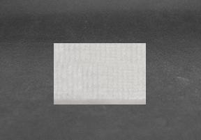 hypro-flex-288x201-55x65mm-en