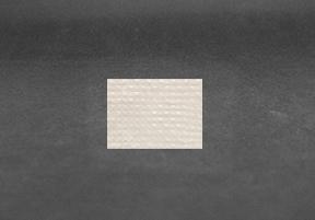 hypro-sorb-f-288x201-15x20