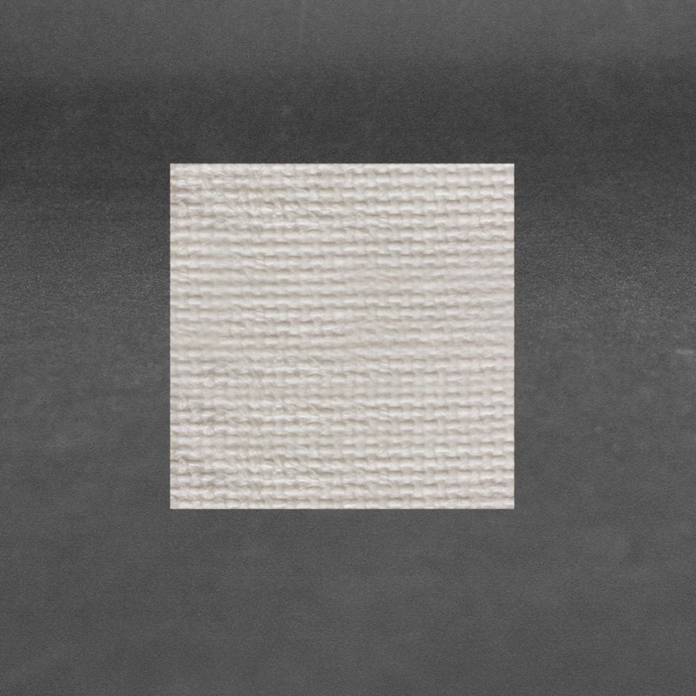 hypro-sorb-m-matrix-100x100mm