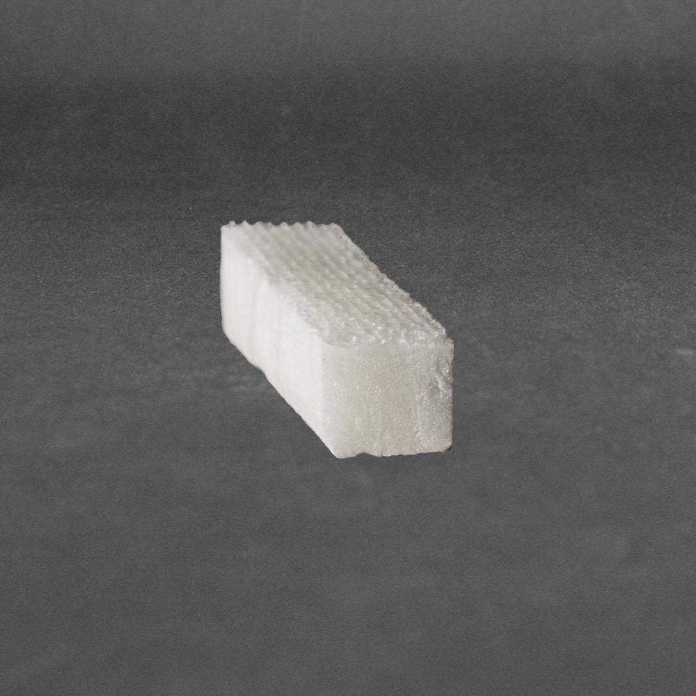 hypro-sorb-nt-10x10x30mm