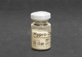 Hypro-Oss-05–1mm-Flasche