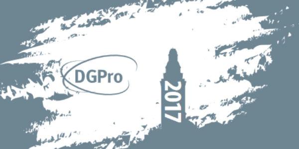 dgpro2017neu