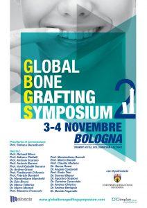Global Bone Grafting Symposium Information - Details