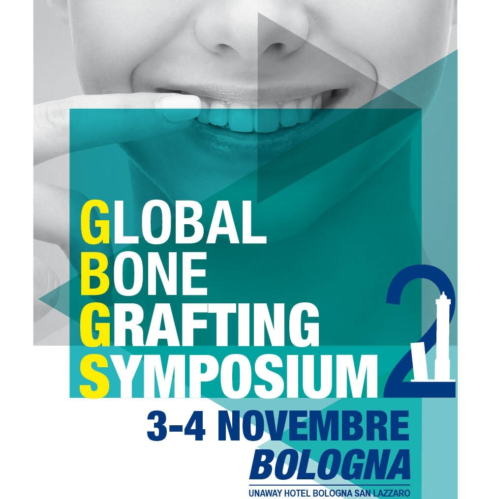 Global Bone Grafting Symposium