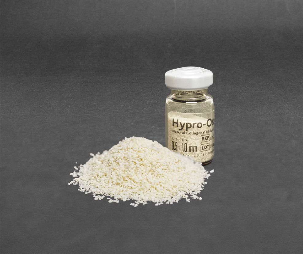 hypro-oss-05-1mm-granulat-flasche-en