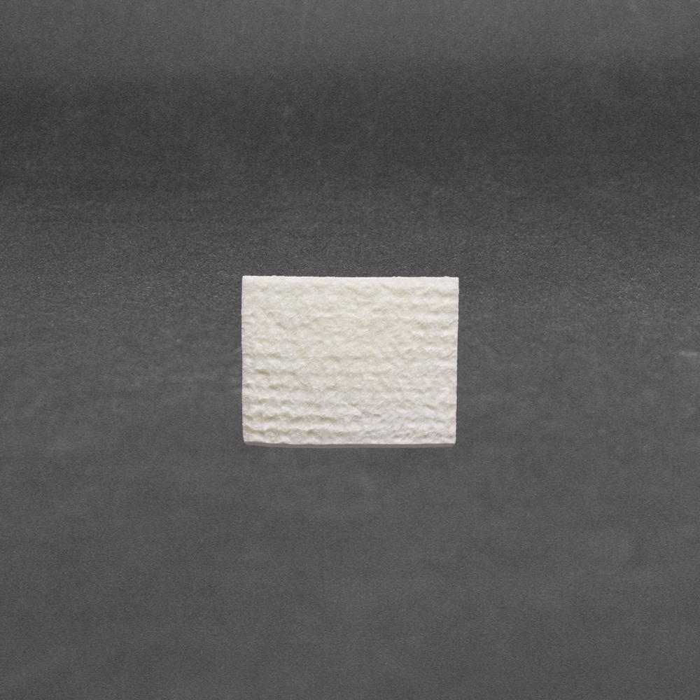 hypro-sorb-m-membrane-22x32mm-en