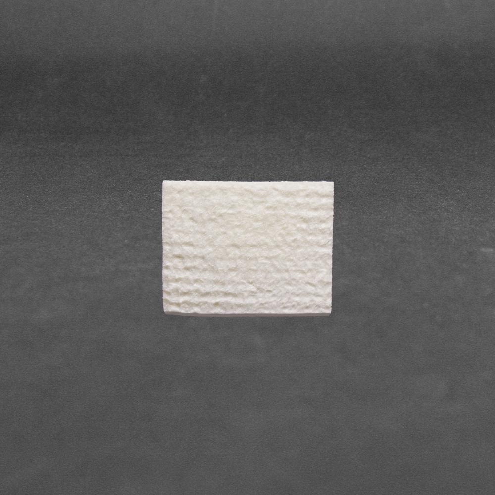 hypro-sorb-m-membrane-32x42mm-en