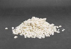oss-1-2mm-288x201-granulat-en