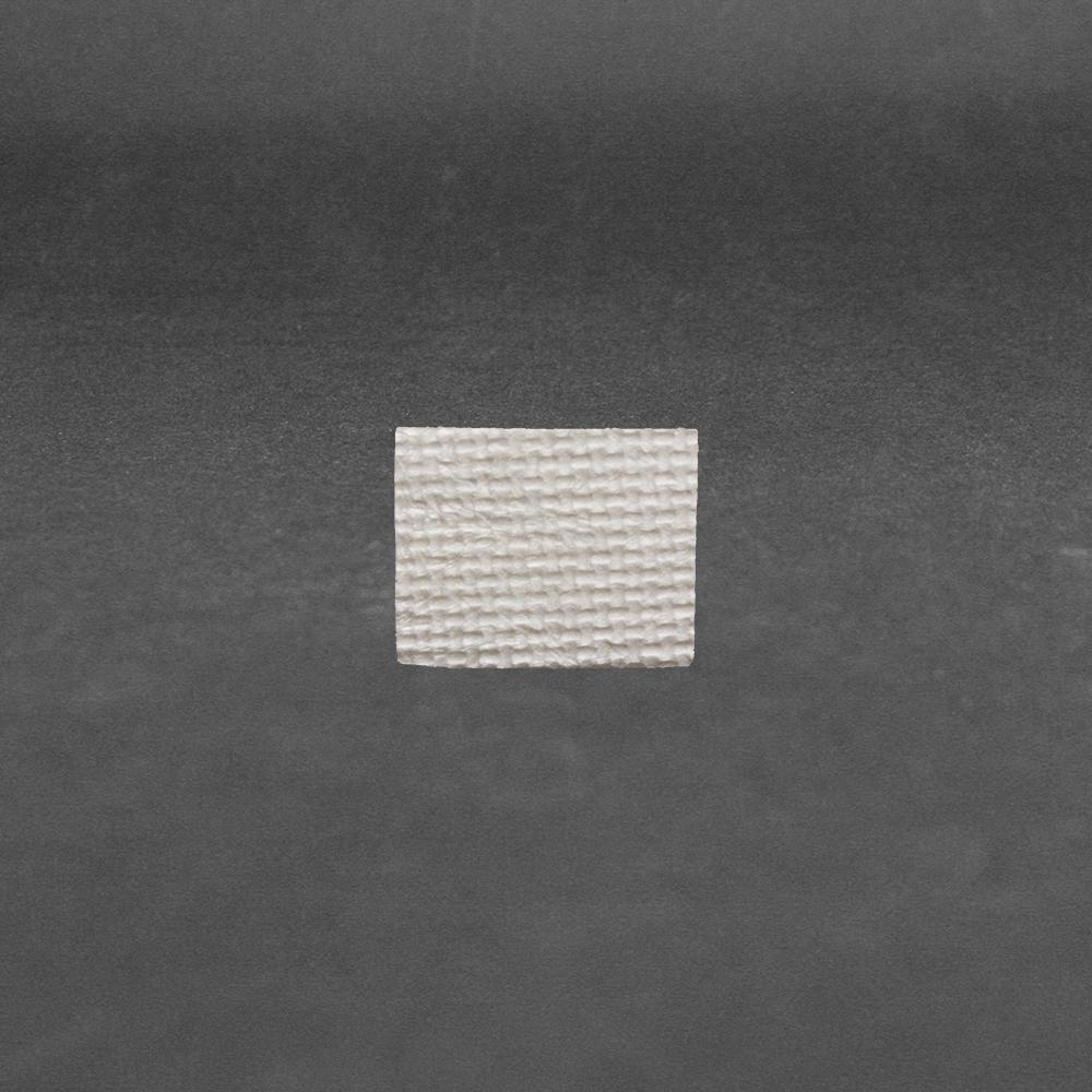hypro-sorb-m-matrix-20x25