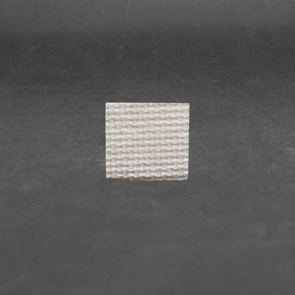 hypro-sorb-m-matrix-25x25-en