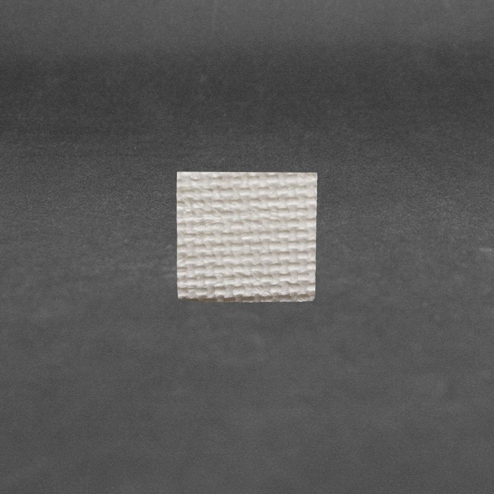 hypro-sorb-m-matrix-25x25
