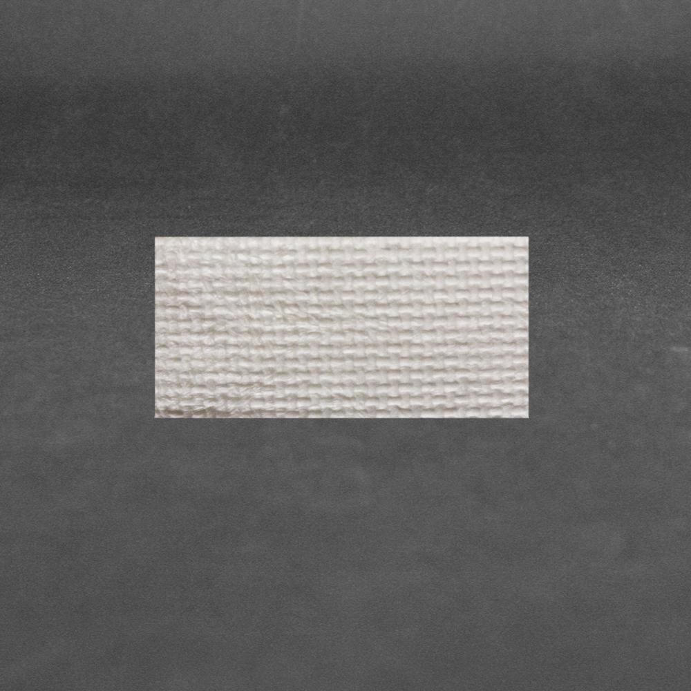 hypro-sorb-m-matrix-25x50