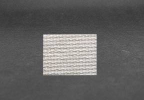 hypro-sorb-m-matrix-288x201-20x25mm-en