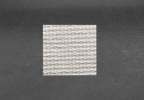 hypro-sorb-m-matrix-288x201-25x25mm
