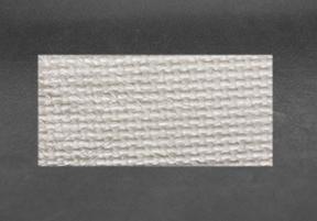 hypro-sorb-m-matrix-288x201-25x50mm-en