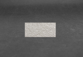 hypro-sorb-m-matrix-288x201-25x50mm-orthopaedie-03-en