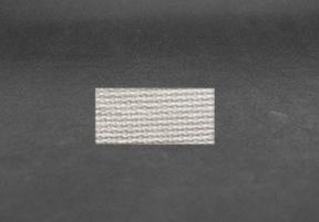 hypro-sorb-m-matrix-288x201-25x50mm-orthopaedie-en