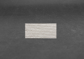 hypro-sorb-m-matrix-288x201-25x50mm-orthopaedie