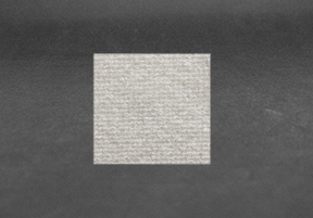 hypro-sorb-m-matrix-288x201-50x50mm-orthopaedie-03-en