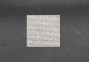 hypro-sorb-m-matrix-288x201-50x50mm-orthopaedie-03