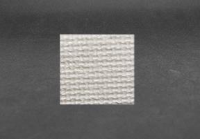 hypro-sorb-m-matrix-288x201-50x50mm-orthopaedie