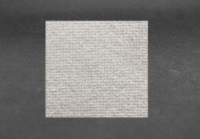 hypro-sorb-m-matrix-288x201-75x75mm-orthopaedie-03