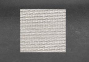 hypro-sorb-m-matrix-288x201-75x75mm-orthopaedie